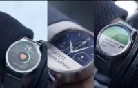 MWC 2015 na skróty - Samsung Galaxy S6, LG Magna, HTC One M9 plus VR i eleganckie smartwatche