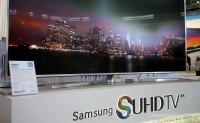 Samsung JS9500 - zalety i wady najwyższej serii Samsunga w tym roku [wideo]