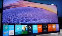 Samsung Tizen TV - jak działa i na co go stać? [wideo]