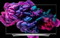 Jadę zobaczyć telewizory UHD LG. Co chcecie o nich wiedzieć?