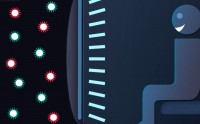 Co to jest kwantowa kropka? Jak działają telewizory Quantum Dot? [wideo]