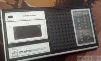 26 letnie radio lepsze niż iPhone