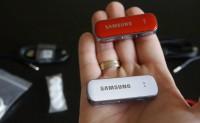 Samsung Level Link - Bluetooth w każdym urządzeniu [test]