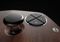 S1 i Xbox One Elite - dwa ciekawe podejścia do kontrolerów