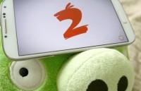 Angry Birds 2 - większe, ładniejsze i jeszcze bardziej wciągające [recenzja]