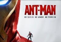 Ant-Man - pierwsze opinie są mieszane