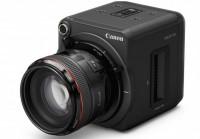 Canon ME20F-SH - czemu ta kamera kosztuje 30 000 dolarów?