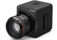 Canon ME20F-SH 1
