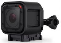 GoPro HERO4 Session 1