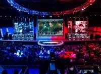 Bilety na finały League of Legends sprzedały się w 5 minut