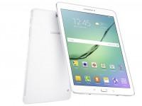 Samsung Galaxy Tab S2 1