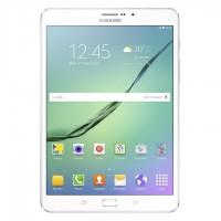 Samsung Galaxy Tab S2 3