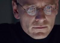 Steve Jobs - nowy zwiastun filmu