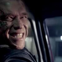 Terminator Genisys - tragedia... marketingowa [recenzja]