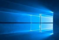 Windows 10 - to już dziś! Co nowego?