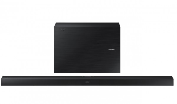 Samsung HW-J650 2