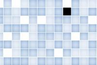 Krótka historia pewnego bad pixela