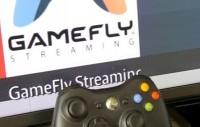 GameFly Streaming - duże gry prosto z telewizora Samsunga [Test]