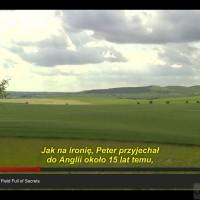 Netflix po polsku A field full of secrets