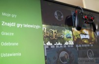 Philips PFH5500, tani pad i gry z Android TV. Czy to ma sens? [test]