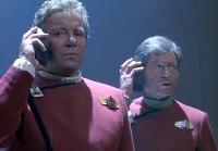 Automatyczny tłumacz ze Star Treka. Google lub Microsoft zrobią go jeszcze za naszego życia