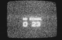 Kto i jak (nie) radzi sobie z filmami i serialami w 4K?