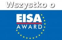 Nagrody EISA. Jak są przyznawane, co dają i czy mają sens? [aktualizacja - EISA nie lubi krytyki]