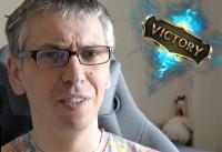 Polski Gracz - League of Legends to tylko gra. Bawcie się! [wideo]