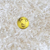 Jakie masz szanse wygrać w Lotto? [wideo]