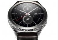 IFA 2015 - Będzie nowa wojna na zegarki - hura! Samsung vs LG i inni