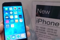 iPhone 6s - 3D Touch i Live Photos. Jakie to jest? [wideo]