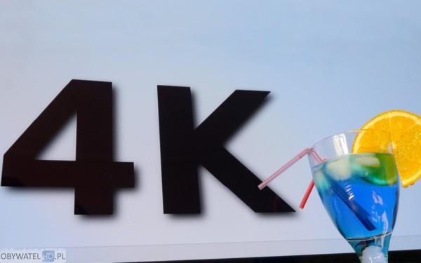 4K i drink
