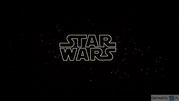 LG EG960V OLED 4K - filmy - Star Wars