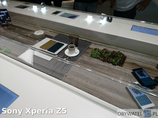 Sony Xperia Z5 02