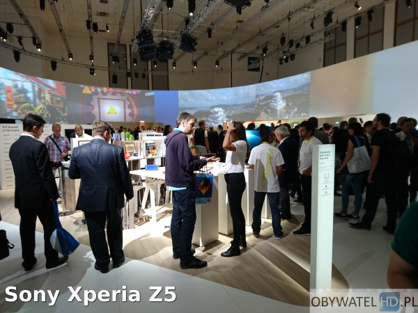 Sony Xperia Z5 03