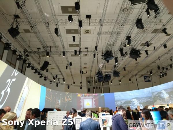 Sony Xperia Z5 04