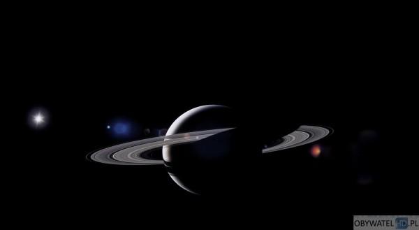 LG EG910V OLED - czerń kosmos