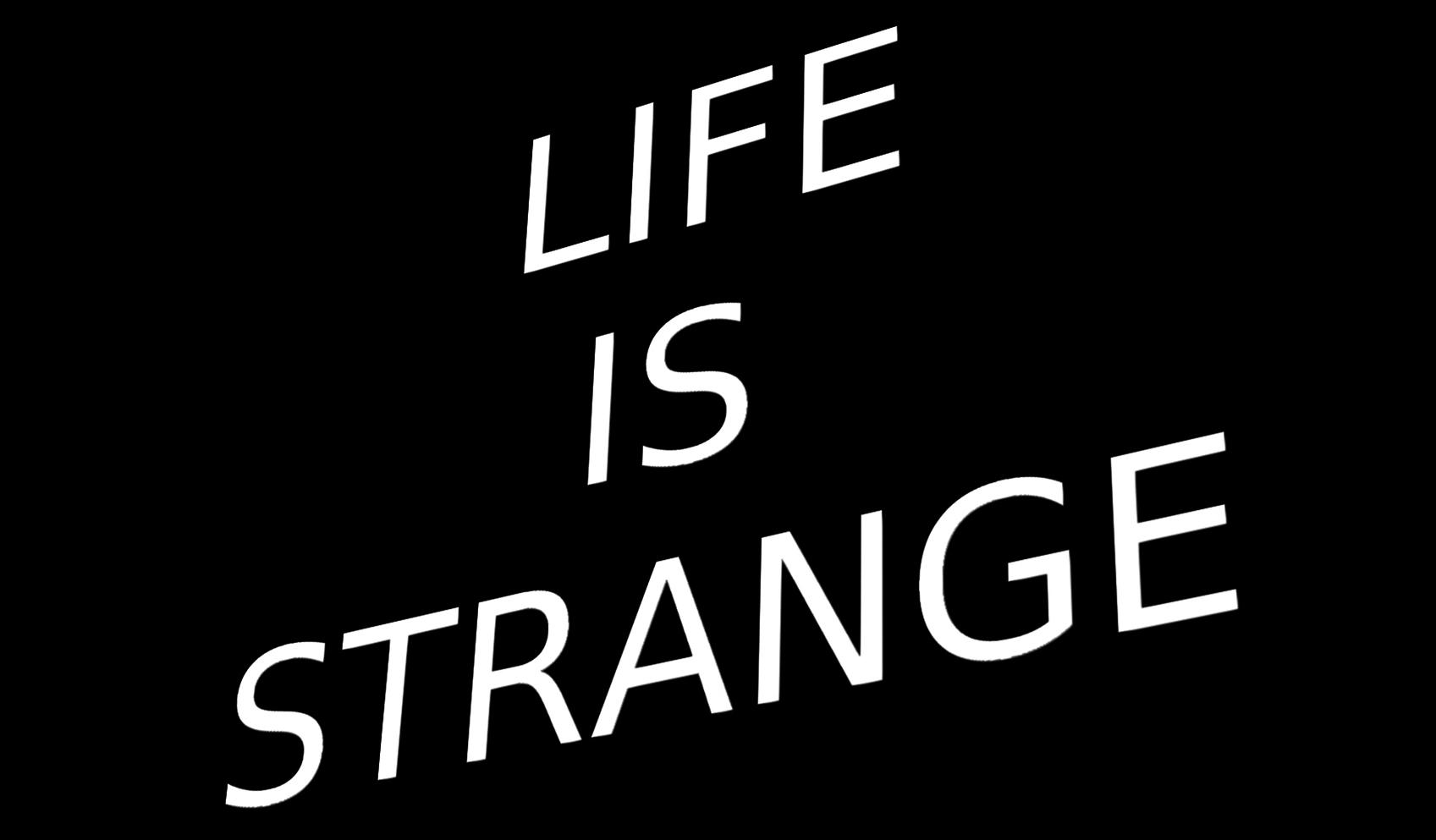 Life is strange YT