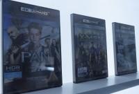 Blu-ray Ultra HD - miało być tanio i dla wszystkich, a będzie tak jak zwykle