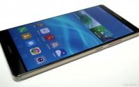 Huawei Mate 8 - aluminiowy gigant [test]