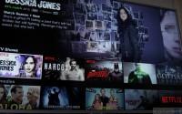 Netflix - 6 rzeczy, których możesz nie wiedzieć, a które wiedzieć warto
