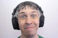 Encore RockMaster OE - tanie, dobre słuchawki? Test i konkurs!
