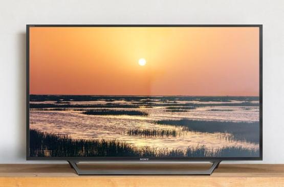 Sony KDL-WD60