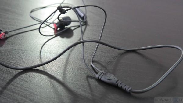 Brainwavz Delta - kabel