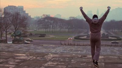 Rocky-balboa