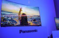 Panasonic kończy z produkcją paneli TV