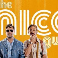The Nice Guys - komediowe Tajemnice Los Angeles [recenzja]