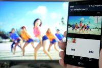 LG webOS 3.0 - wszystko co musicie o nim wiedzieć