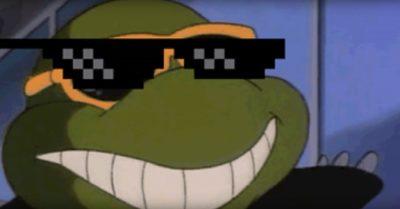 2016-08-31 14_51_01-Wojownicze żółwie ninja_ Wyjście z cienia - Megan Fox z dubbingiem [recenzja] -