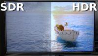 Co to jest HDR TV i czy go potrzebujesz?